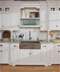 white cottage kitchens. Unique Small Beach Cottage Kitchen Ideas White Style Kitchens