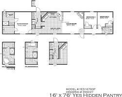 clayton homes floor plans pictures luxury clayton single wide mobile homes floor plans clayton homes plans