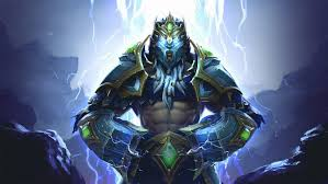 dota 2 zeus picture galery free desktop hd wallpaper for mobile
