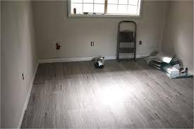 floor trafficmaster flooring reviews fresh allure vinyl plank flooring reviews awesome how to clean vinyl
