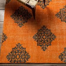 Outdoor Magnificent Carpet Installation Lowes Vs Home Depot