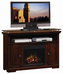 menards tv stands with fireplace home design ideas