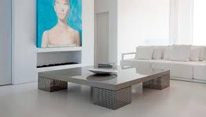 baltus furniture. amazing diamond furniture baltus u