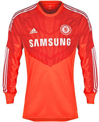 2014 Goalkeeper Sale Kit Discounts 61 Up Chelsea To dfdbbbbbbadac|Patriots Vs. Browns Live: Early Turnovers Propel New England To 27-Thirteen Win