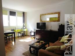 2 bedroom apartments in paris for rent. living room 2 bedroom apartments in paris for rent l