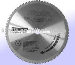 metal cutting blade for miter saw. sell t.c.t. circular saw blade for cutting metal miter