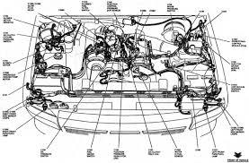 7 3l engine breakdown diagram data wiring diagram blog ford 7 3 diesel engine diagram wiring library 4 0l engine diagram 7 3 liter powerstroke