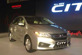 new car release dates 2014 in indiaNew 2014 Honda City photo gallery  Autocar India