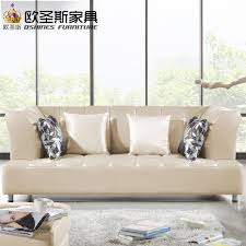 modern sofa set designs prices. Delighful Designs Barcelona Silver Modern Cow Leather Sofa Set Designs And Prices New  2018115A In Modern Sofa Set Designs Prices