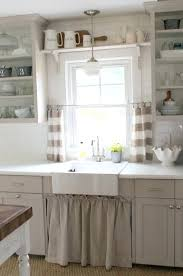 kitchen sink window treatments curtains curtains for kitchen windows decor best kitchen sink window ideas on kitchen sink window treatment ideas