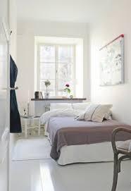 Lngliches Schlafzimmer Einrichten Dekoration Wohndesign