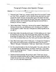 freak the mighty essay the mighty literature guide common core  postgraduate essay prize professional graphic designer resume class essayfirst class essay essay topics the best way freak the mighty book review