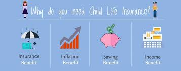 child life insurance quotes mesmerizing insurance quotes for children raipurnews