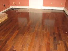 Wood Floor In Kitchen Pros And Cons Cork Flooring Cons All About Flooring Designs