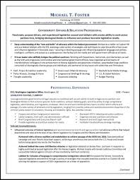 126 Family Law Attorney Resume Sample 15 Doctor Cv Example Uk Copy ...