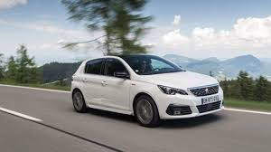 2018 peugeot models. perfect 2018 2018 peugeot 308 review for peugeot models