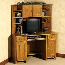 corner office desk with hutch. Luxury Small Corner Office Desk 7046 Fice With Hutch Plain 13 Inspirational Tar H