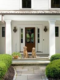 farmhouse style front doors1038 best Exterior ideas images on Pinterest  Architecture