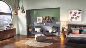 behr color trends the structure of color you