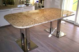 table base for granite slab home decorating ideas