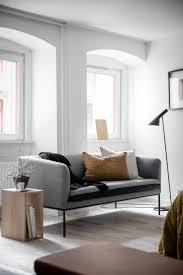 Living Room Light Design 11 Best Images About Inspiration O Living Room Lighting O Louis