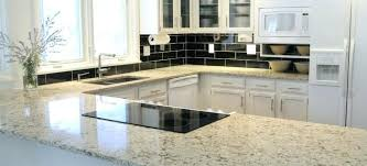 how to cut and polish granite countertop cutting in place