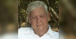 Mr. Billy Austin Hart Obituary - Visitation & Funeral Information