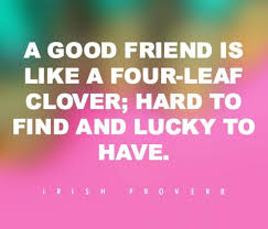40 Inspiring Friendship Quotes For Your Best Friend Classy A Good Friend Quote