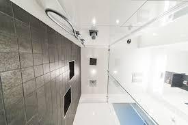 bathroom remodeling md. Modern Bathroom Remodel Silver Spring MD-7.jpg Remodeling Md N