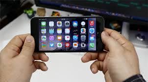 iphone 6s plus kopen goedkoop