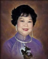Diep Ngo Obituary - Seattle, WA