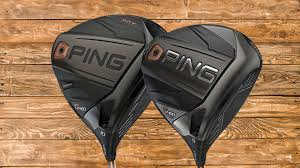 Ping G400 Lie Angle Chart Ping G400 Sft Vs Ping G400 Max Driver Test National Club