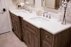 Custom Orlando Bathroom Remodeling Company KBF Design Gallery Mesmerizing Bathroom Remodeling Orlando