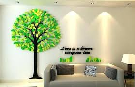 home depot wall decor wall decoration decals wall decoration stickers acrylic wall sticker wedding decorations home home depot wall decor