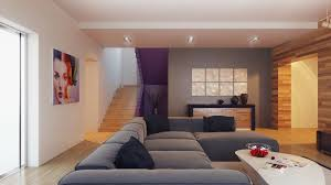Living Room Wall Decoration Modern Living Room Wall Decorations Design Of Your House Its