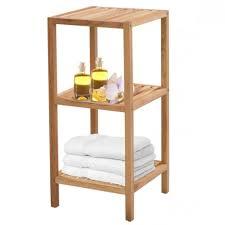 Badregal Holz Ikea Wandregal Badezimmer Holz Design