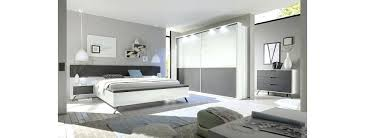 Cheap White Bedroom Furniture Modern Bedroom Furniture High Gloss ...