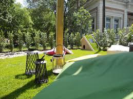 Vendita mobili da giardino torino ~ mobilia la tua casa