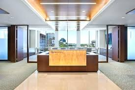 Office reception area design Small Office Reception Desk Reception Area Ideas Modern Office Reception Area Design Ideas Wood Reception Desk Office Reception Desk Officespace Software Office Reception Desk White Office Reception Desk Office Reception
