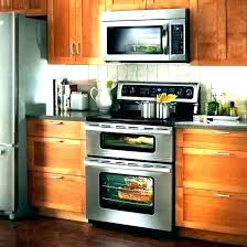 kitchenaid convection microwave over the range convection microwave furniture microwave kitchenaid countertop convection microwave reviews