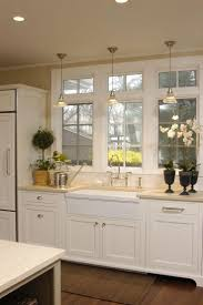 kitchen sink lighting. Full Size Of Kitchen:kitchen Sink Lighting Design Ideas Light Fixtures Pendant Over Island Track Kitchen I