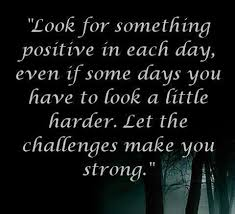 Life Challenge Quotes Life Challenges Quotes New Best Life Quotes Life Challenging Quotes 16