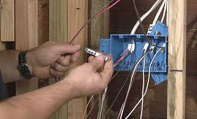 how to wire a switch box fine homebuilding switch box wiring diagram at Switch Box Wiring