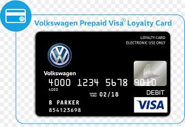 volkswagen group gift card credit card loyalty program takashimaya gift card