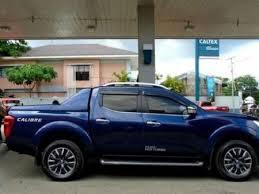 2018 nissan navara philippines. contemporary navara 2016 nissan navara calibre blue mt for 2018 nissan navara philippines