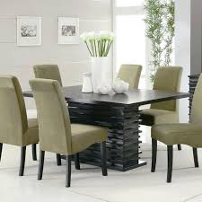 molded plastic dining chairs. Eames Molded Plastic Chair Fresh Dining Chairs Overview Chelsea