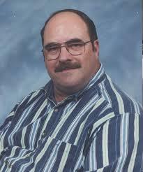 Share Obituary for Ivan Lambert | Ridgeland, MS
