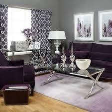 Mauve Living Room Accessories Centerfieldbar Com