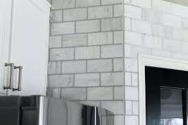 install wall tile backsplash kitchen installing white subway tile kitchen  white subway tile shower installing tile