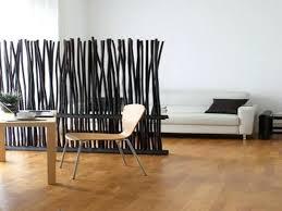 short room divider canada within dividers decor 2 privet host design 6